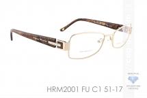 HRM2001 FU