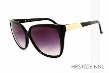 HRS1006