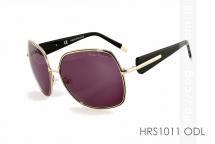 HRS1011