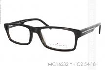 mc16532 yh