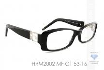 HRM2002 MF