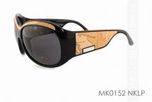 MK0152