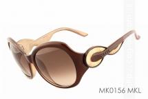 MK0156