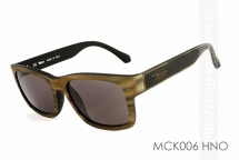 MCK006