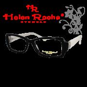 Helen Rocha пластиковые