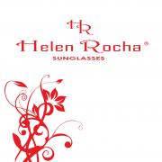 Helen Rocha солнцезащитные