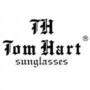 Tom Hart солнцезащитные