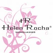 Helen Rocha sunglasses