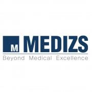 Medizs Inc. Южная Корея
