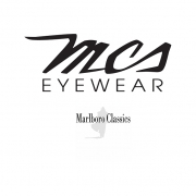 MCS eyewear Marlboro Classics