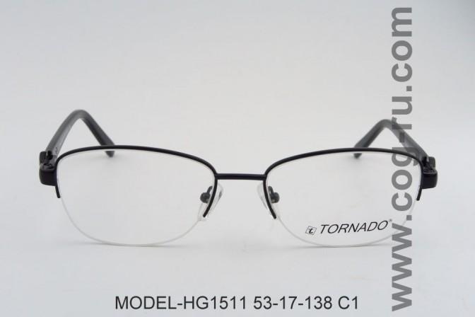 HG1511