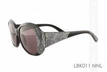LBK011