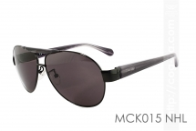 MCK015