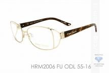HRM2006 FU