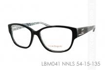LBM041
