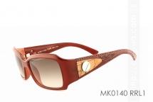MK0140
