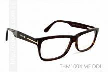 THM1004 MF