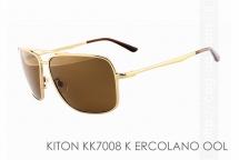 Kiton KK7008 K ERCOLANO