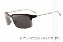 Kiton KK7005 K NAPOLI