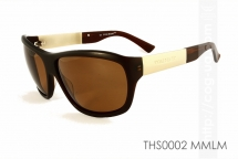 THS0002