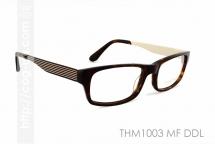 THM1003 MF