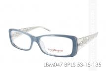 LBM047