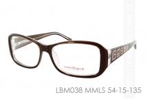 LBM038