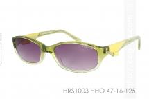 HRtS1003