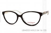 LBM053