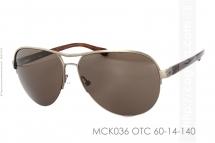 MCK036