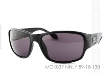 MCK037