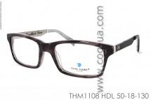THM1108