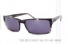 THS0012 NEW