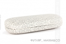 Футляр Maxim&Co
