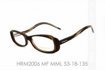 HRM2006 MF