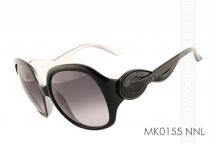 MK0155