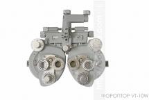 Фороптор VT-10W