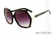 HRS1003