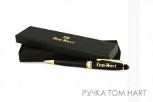 Ручка Tom Hart