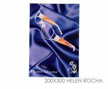 Салфетка микрофибра 200х300 Helen Rocha