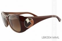 LBK004