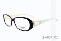 LBM007