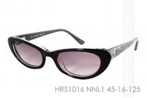 HRS1016
