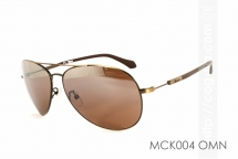 MCK004